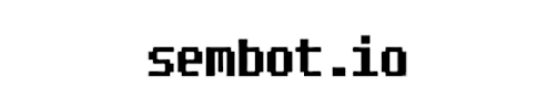 sembot1